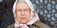 What Happens When Queen Elizabeth Dies? - London Bridge Is ...