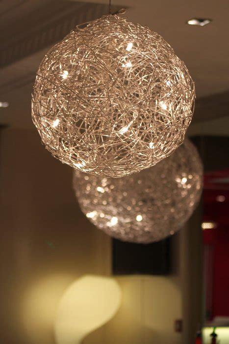 conforama chambre a coucher adulte luminaire suspension chambre adulte