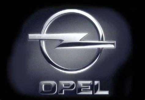 Opel Logo by Opel Logo Azs Cars