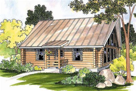 lodge style house plans clarkridge