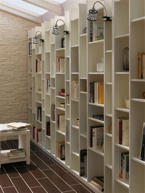 Bibliothek Möbel Ikea by Bibliothek Selber Bauen Die Passende Anleitung Gibt S