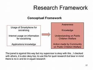 Dissertation Theoretical Framework Narrative Essay On Love Chapter 3