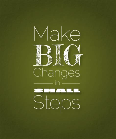 make a bid changes quotes quotesgram