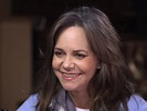Sally Field's Oscar memories - CBS News