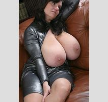 Milena Velba Saggy Hanging Tits Hangers Xxx Pics Fun Hot Pic