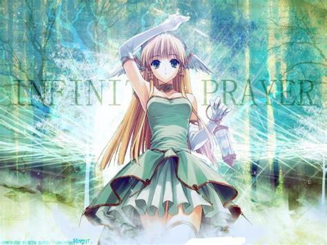 Pretty Anime Wallpaper - zuf 228 llige rollenspiele bilder anime hintergrund