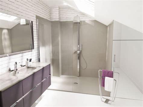 bette salle de bain ambiance bain dolce question ambiance showroom quincaillerie aixoise salle de bains design