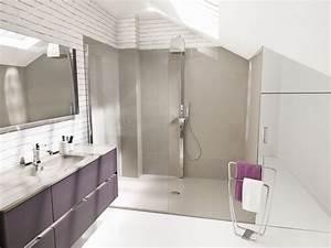 Ambiance Salle De Bain : ambiance bain ~ Melissatoandfro.com Idées de Décoration