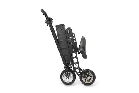 cost saving commuting urb e folding electric scooter