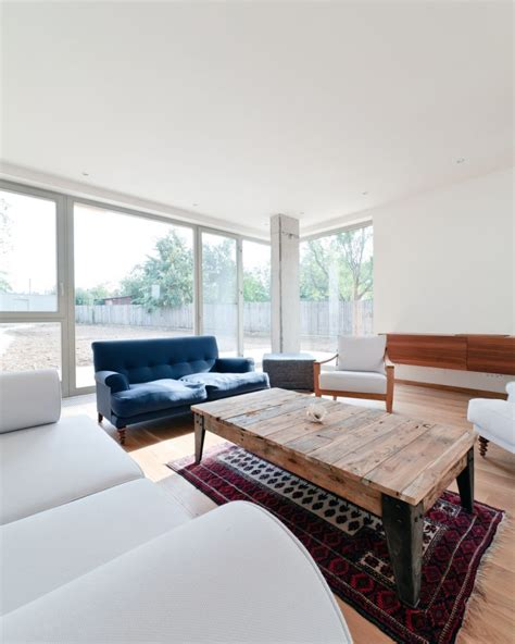 wooden sala set images   cavite seater sofa designs
