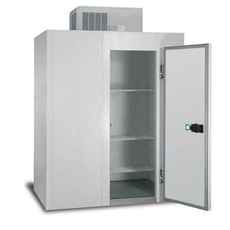 chambres froides positives minis chambres froides émontables positives ou négatives