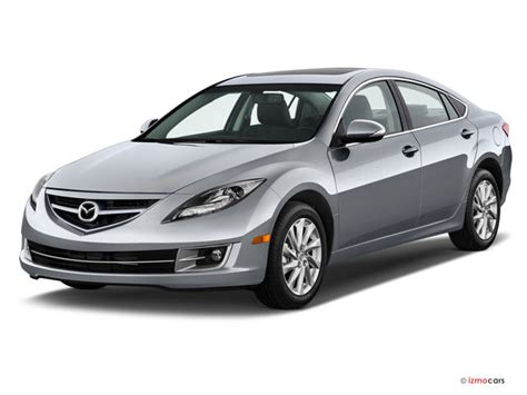 how to learn about cars 2011 mazda mazda6 transmission control 2011 mazda mazda6 prices reviews listings for sale u s news world report