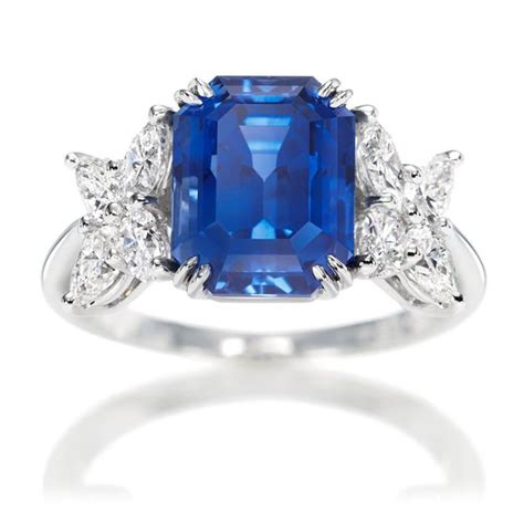 exquisite wedding rings harry winston engagement ring