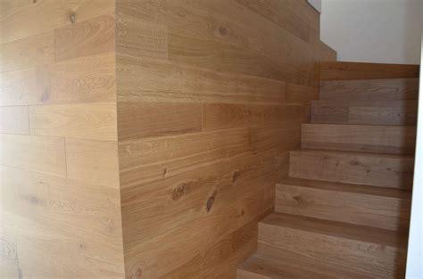 rivestimento in legno pareti rivestimento pareti in legno pavilegno