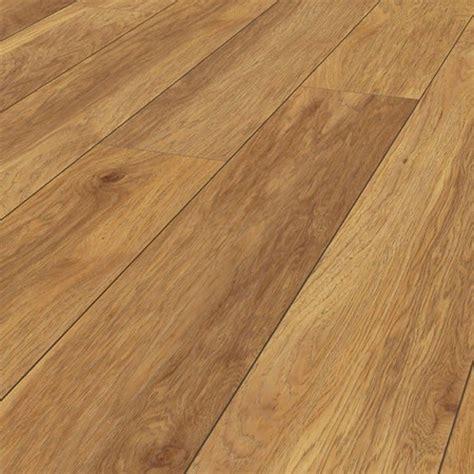 handscraped laminate flooring krono original vintage classic 10mm penfold hickory handscraped laminate flooring leader floors