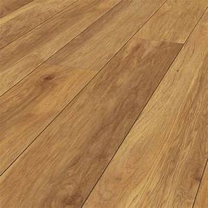 hand scraped hardwood flooring reviews sienna maple With handscraped laminate flooring reviews