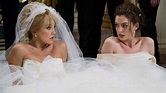 Bride Wars (2009) - Gary Winick | Synopsis ...