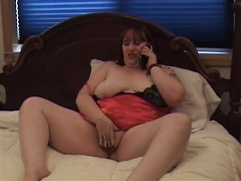 Cock Ninja Studios Mother Makes Son Confess And Fuck Full