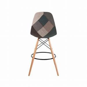 Tabouret Scandinave Pas Cher : chaise de bar en bois pas cher fabulous bar bois with chaise de bar en bois pas cher finest ~ Dode.kayakingforconservation.com Idées de Décoration