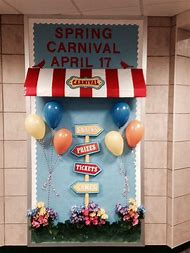 Best Spring Carnival Ideas And Images On Bing Find What You Ll Love