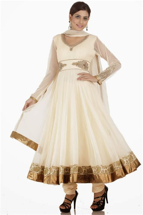 long anarkali frock dresses  girls missy lovesx