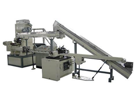 china automatic bar soap making machine  sale soap