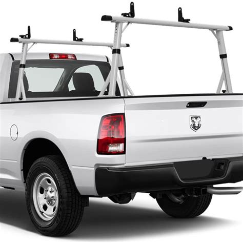 pickup truck ladder racks utility racks rackwarehousecom