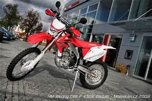 Honda Arles : honda hm cre f450x ~ Gottalentnigeria.com Avis de Voitures