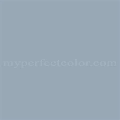 ici 1469 oxford blue match paint colors myperfectcolor