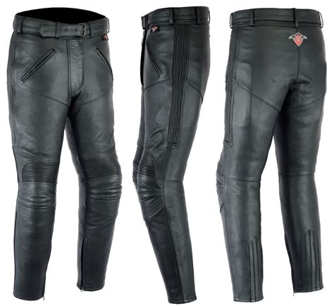 motorcycle pants book of womens leather motorcycle pants in ireland by