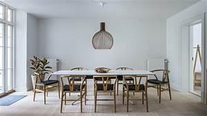 Top Luxury Homes In Copenhagen  Denmark