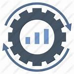 Icon Optimization Premium Business Icons