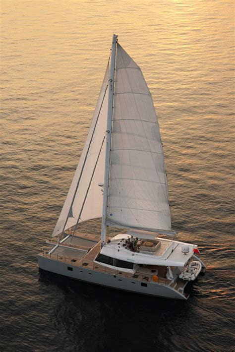 Catamaran Yacht Charters In Bvi by Charter Catamaran Miss Kirsty British Virgin Islands