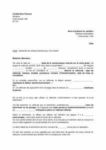 Documents Nécessaires Pour Vendre Une Voiture : documents pour vendre une voiture d 39 occasion un particulier georgina her blog ~ Gottalentnigeria.com Avis de Voitures