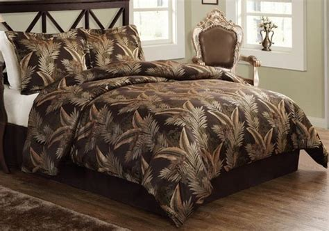+ Images About Tropical Themed Bedding On Pinterest