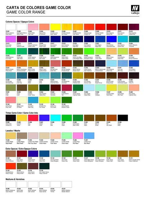 simulation couleur salon gratuit 20170923121510 tiawuk