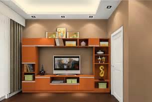 home interior tv cabinet interior design of tv cabinet raya furniture
