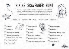 Halloween Treasure Hunt Clues Uk by Cool Scavenger Hunt Ideas Your Kids Will Love Cool Of