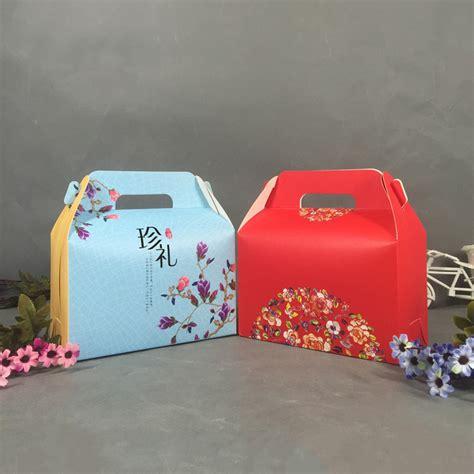 长沙包装厂:为什么要订制包装盒?订制包装盒有哪些性能?_常见问题_长沙纸上印包装印刷厂(公司)