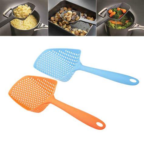 chinois outil cuisine achetez en gros outil de cuisine en en ligne à des