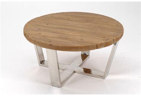 table basse marocaine bois table basse en bois style marocain ezooq