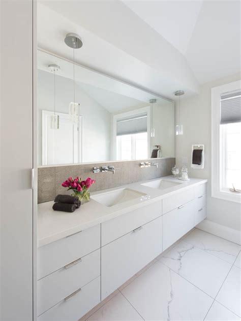 Modern Bathroom Ideas Images by Modern Bathroom With Minimalist Trends Decoration Channel