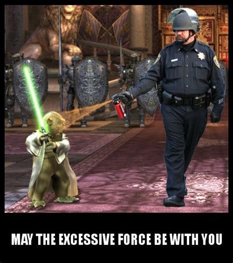 Pepper Spray Cop Meme - pepper spraying cop becomes internet meme