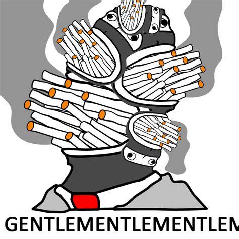 Gentlemen Meme - gentlementlemen know your meme