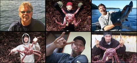 yellow roses memorial fund for missing crab boat crew