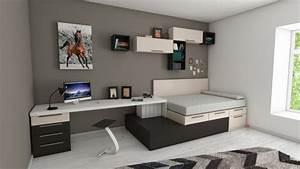 Welche Farbe Passt Zu Grau : 1001 ideen f r wandfarbe hellgrau zum nachstreichen ~ Markanthonyermac.com Haus und Dekorationen