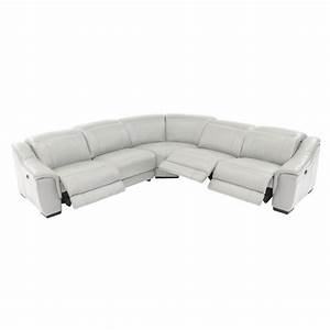 el dorado furniture sectional sofas wwwenergywardennet With sectional sofas el dorado