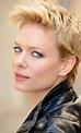 78 best Nina Bergman images on Pinterest | Calligraphy ...