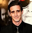 Is James Ransone Married? Wife, Age, Gay, Parents, Net Worth