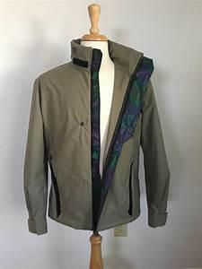 Diy, Jacket, Update, Techwearclothing